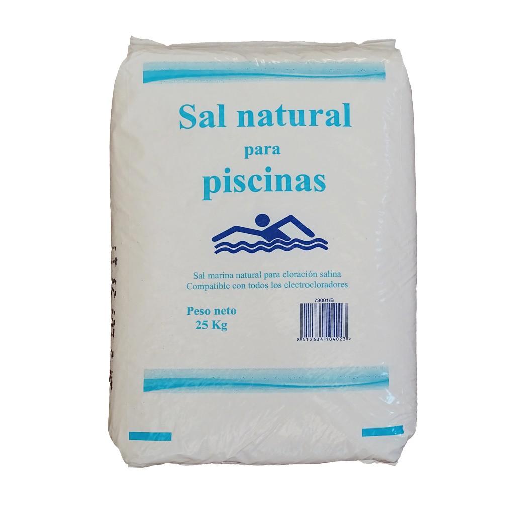 Piscinas de sal huesca beautiful piscinas with piscinas for Piscina de sal