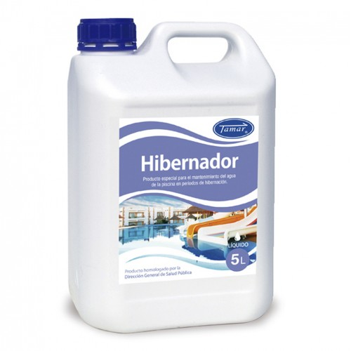 HIBERNADOR 5LT