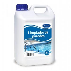 LIMPIADOR DE PAREDES 5LT